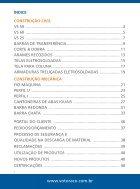 catalogo_votoraco_web - Page 2