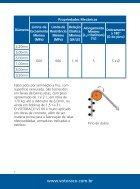 catalogo_votoraco_web - Page 6