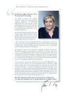Le Pen program in eng_bd - Page 2