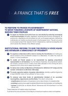Le Pen program in eng_bd - Page 3