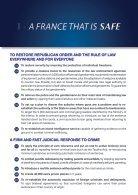 Le Pen program in eng_bd - Page 5