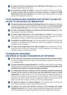 Le Pen program in eng_bd - Page 6