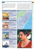 Peninsula - Minotel - Page 4