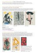 artclub - Der Frankfurter Grafikbrief - Page 3