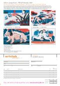 artclub - Der Frankfurter Grafikbrief - Page 4