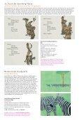 artclub - Der Frankfurter Grafikbrief - Page 5