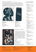 artclub - Der Frankfurter Grafikbrief - Page 6
