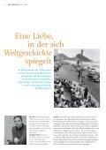 aufbau Frühjahr 2013 - Aufbau Verlag - Seite 6