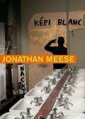 jonathan meese - atelier krippner - Page 4