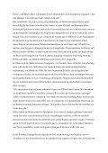 Der Bericht von Ina Krauß als pdf-Datei - Evrim Sommer - Seite 2