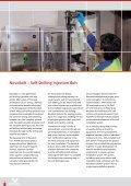 Secura Bolt - Minova Australia - Page 4