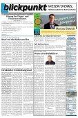 Uslar Aktuell 2017 KW 18 - Seite 7