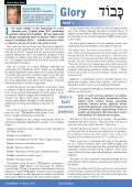 In Touch Quarter 2 - 2017 - Page 4