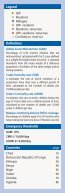 Trends in measles vaccination coverage - ATHA - Page 2