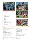 Eintracht Frankfurt Spielzeit 16/17 Mai2017 - Seite 3