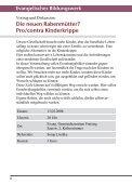 Bildung im Dekanat - Dekanat Freising - Seite 6