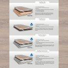 dwb Produktinformation VinylBoden VeroLine Bergeiche gealtert OV64311 - Seite 6