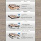 dwb Produktinformation VinylBoden VeroLine Bergeiche geflammt OV64316 - Seite 6