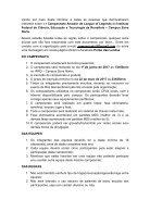 Regras do Campeonato Amador de LOL do IFROZN - Page 2