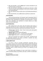 Regras do Campeonato Amador de LOL do IFROZN - Page 3