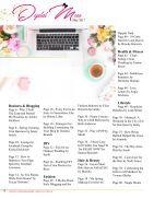 Digital Miss - May2017 - Page 4