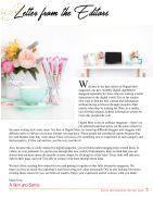 Digital Miss - May2017 - Page 5
