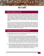 GUÍA DE VARIEDADES DE CAFÉ - Page 3