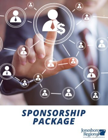 Sponsorship package.final-3