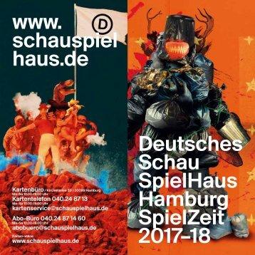DSH_Spielzeitheft_2017-18