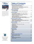 2017 Indiana Logistics Directory - Page 3