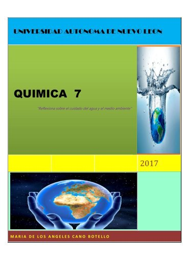 REVISTAELECTRONICA_QUIMICA