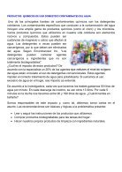 REVISTAELECTRONICA_QUIMICA - Page 5