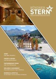 Buendner Stern Ausgabe 4 Onlineausgabe