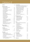 Buendner Stern Ausgabe 4 Onlineausgabe - Page 6