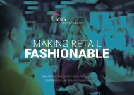 RMG Visual Retail Solutions