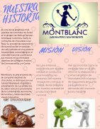 MONTBLANC - Page 2