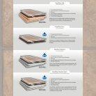dwb Produktinformation VinylBoden StoneLine Jurastein sand V53291 - Seite 6