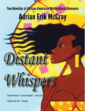 Distant+Whispers