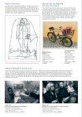 Journal Nr. 51 (IV/2009) - Der Frankfurter Grafikbrief - Page 3