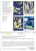 Journal Nr. 51 (IV/2009) - Der Frankfurter Grafikbrief - Page 4