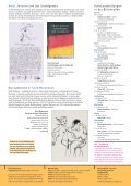 Journal Nr. 51 (IV/2009) - Der Frankfurter Grafikbrief - Page 6