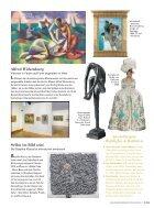 WELLNESS Magazin Exclusiv - Frühling 2017 - Page 3