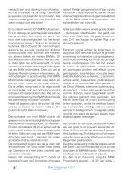 2017/01 januari-februari - Page 6