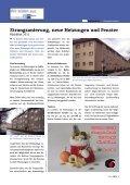 GBSt Telegramm 2011-3 - Gemeinnützige Baugenossenschaft ... - Seite 3