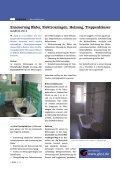 GBSt Telegramm 2011-3 - Gemeinnützige Baugenossenschaft ... - Seite 4
