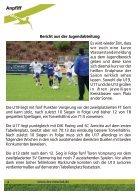 Stadionzeitung_Berg - Page 6