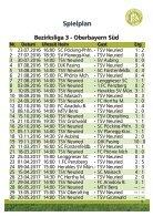 Stadionzeitung_Berg - Page 7