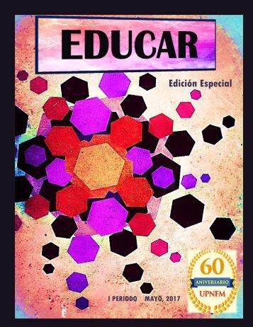 Revista Edicion Especial