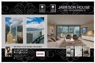 3204_The_Jameson_House Brochure 2017