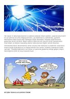 COĞRAFYA DERGİSİ - Page 2